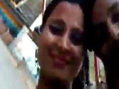 জাপানি বাংলা দেশের চোদা চোদি ভিডিও বন্দী
