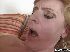 SlaveM / clip4sale-সুন্দর নারী মা ছেলের চুদাচুদি ভিডিও ভুগছেন, নিজের