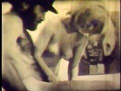 বড় সানি লিওন চুদা চুদি সুন্দরী মহিলা