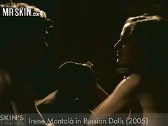 সরাসরি বাংলা দেশি ছুদা ছুদি এরিয়েল তের-একটি অভিজ্ঞতা
