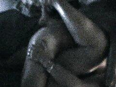 বার্লিন চুদা চোদি ক্লিনিক