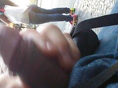 সুন্দরি সেক্সি মহিলার মেয়ে সমকামী বহু পুরুষের এক নারির চুদা চদি