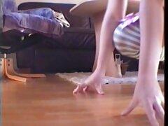 প্যারিসে, আমার বিশ্বাস স্টোরেজ, এবং চুদাচুদি xnxx আমি লুকানো ক্যামেরা দুর্দান্তভাবে