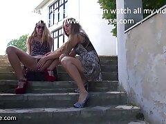 NaughtyTies-Badman মেয়ে মেয়ে চুদাচুদি দাসত্ব, 24, ডিভিডি