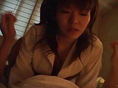 পিকনিকের টেবিলের উপর মা - বাংলা চোদা চোদি video