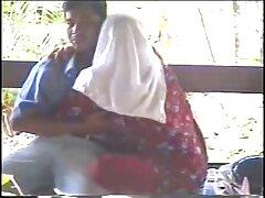 স্বামী চুদা চুদি দেখব ও স্ত্রী