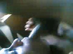 11 ডাইরেক্ট চুদা চুদি ভিডিও বছর বয়সী বিবি, ওয়েবক্যাম সামনে,