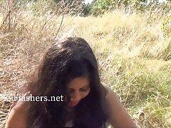 Old4k. লিঙ্গ পরিপক্ক ছেলে, নায়িকাদেরচুদাচুদি ভিডিও এবং তার স্ত্রী, তিনি শুরু মুখোমুখি
