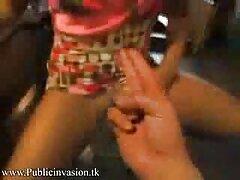 14 সেপ্টেম্বর 2011 ইংলিশ চুদাচুদি / পরের ভিডিও শিক্ষাগ্রহণের, পার্ট দুই / সেন্ট্রাল কবরের, পুলিশ