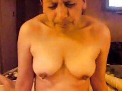 আকাশগঙ্গা নির্যাতন-দেবদূত বাংলা চুদা দুদি পার্ট 03
