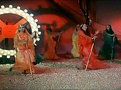 কোবে-কাস্টিং পরামর্শ 2019 ভারতীয় বাংলা চুদাচুদি